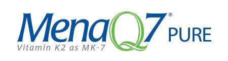 menoQ7 logo